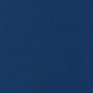 KB Grade A Sapphire Blue 5452 +$295.00
