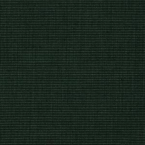 A Coal 5489