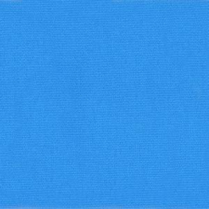 KB Grade A Capri Blue 5426 +$295.00