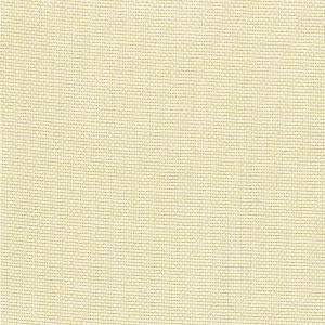 KB Grade C Sailcloth Sand 32002 +$290.00