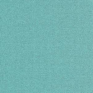 KB Grade A Mineral Blue 5420
