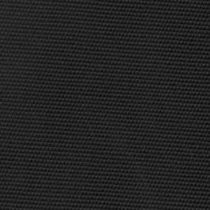 KB Grade A Black 6408 +$295.00