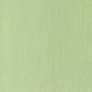 KB Grade A Jade 4106