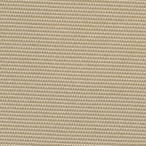 A Antique Beige 6422