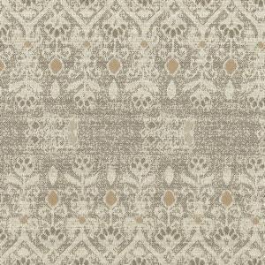 KB Grade D Taj Silk 6061 +$495.00
