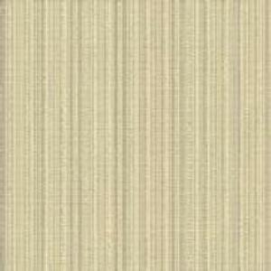 B Cue Dune 4651 +$217.00