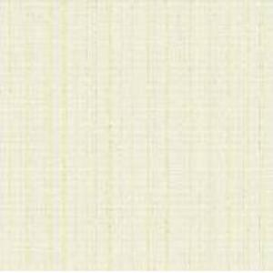 KB Grade B Cue Parchment 4650 +$54.00