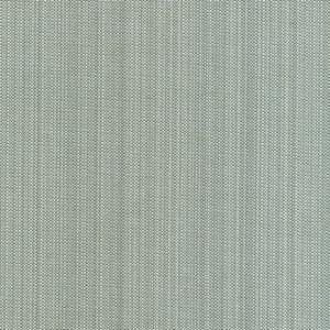 KB Grade B Striato Silver 5171 +$345.00