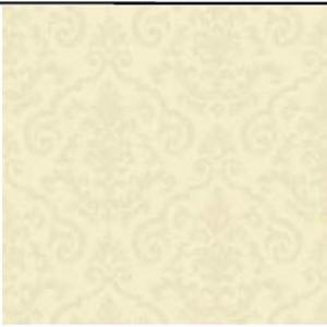 KB Grade C Rialta Parchment 1414 +$459.00