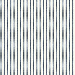 B Idol Stripe Navy 5875 +$45.00