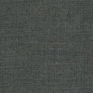 B Linen Stone 5677 +$225.00