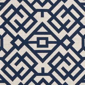 D Lattice Indigo 1456 +$180.00