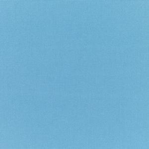 Canvas Sky Blue +$226.00