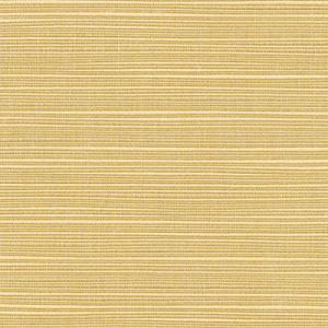 Dupione Bamboo +$246.00