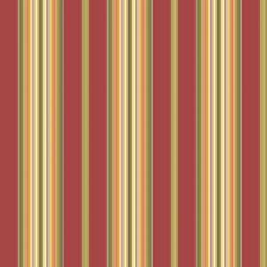 Kingsley Stripe Ruby +$236.00
