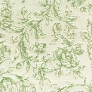 C Toile White Meadow 1450 +$774.00