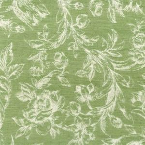 C Toile Meadow White 1449 +$105.00