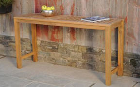Kingsley-Bate Occasional Tables