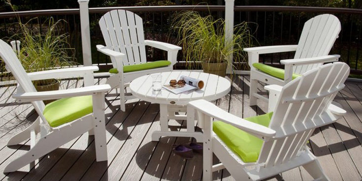 adirondack-chair-accessories