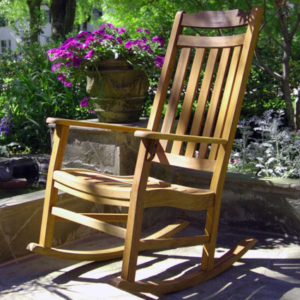 Outdoor Furniture Wood Types Buyer S Guide Luxury