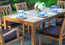 outdoor-dining-set