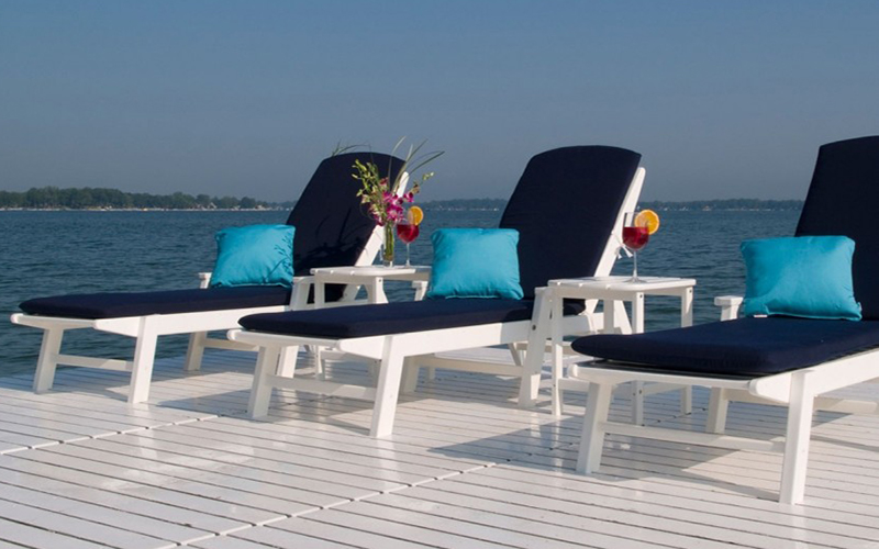 5 Features Of Quality Outdoor Fabrics Luxury Outdoor Furniture