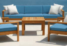 teak-furniture