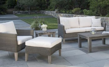 Trusted Brands In Outdoor Furniture