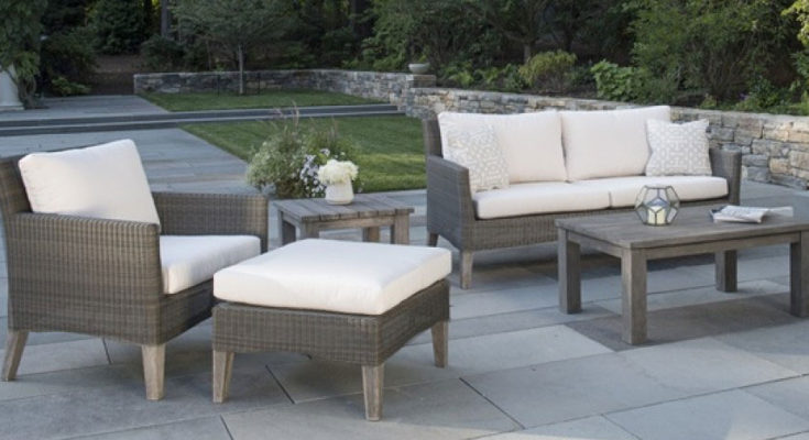 outdoor-furniture-brands